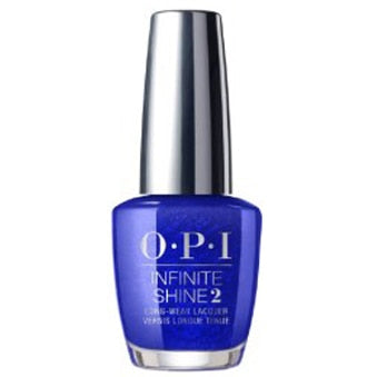 OPI Chopstix and Stones Infinite Shine Nail Polish ISLT91