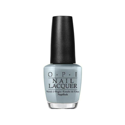 OPI I Can Never Hut Up Nail Polish F86