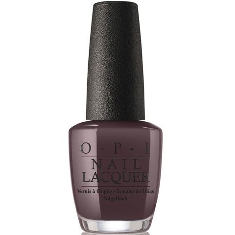 OPI Krona-Logical Order Nail Polish I55