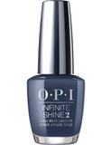 OPI Infinite Shine Less is Norse Nail Polish ISLI59