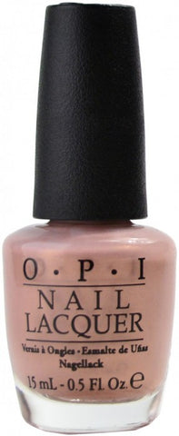 OPI A Butterfly Moment Nail Polish M41