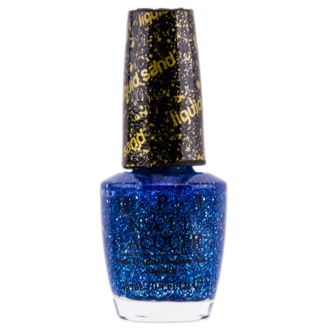 OPI Get Your Number Nail Polish M46