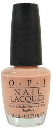 OPI Chillin' Like a Villain Nail Polish M82