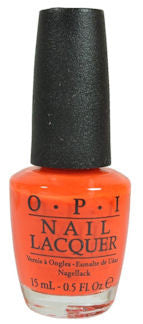OPI Juice Bar Hopping Nail Polish N35