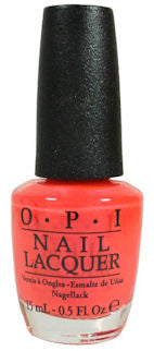 OPI Down to the Core-al Nail Polish N38