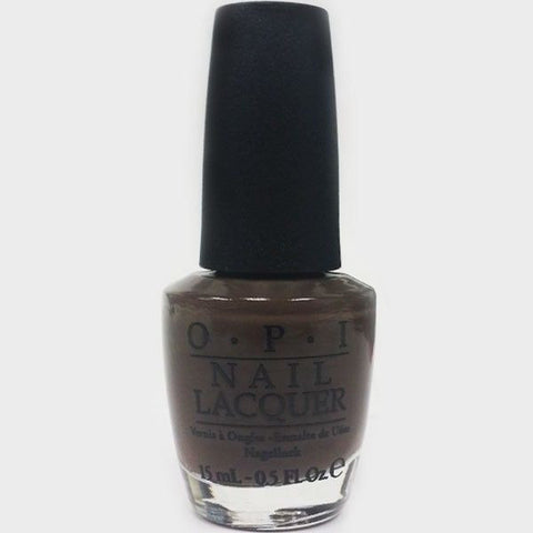 OPI How Great is Your Dane? Nail Polish N44