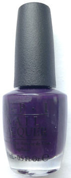 OPI Viking in a Vinter Vonderland Nail Polish N49