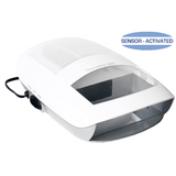 ThermaWind 694S Automatic Heat & Air Nail Dryer 110V ND694S