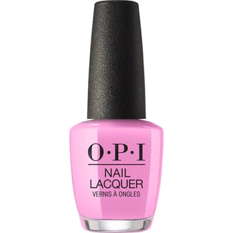 OPI Another Ramen-tic Evening Nail Polish T81