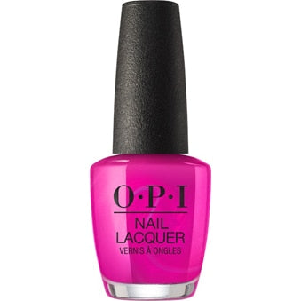 OPI All Your Dreams in Vending Machines Nail Polish T84