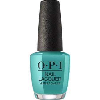 OPI I'm On a Sushi Roll Nail Polish T87