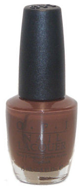 OPI Decades of Shades Nail Polish A31 (Discontinued by OPI)
