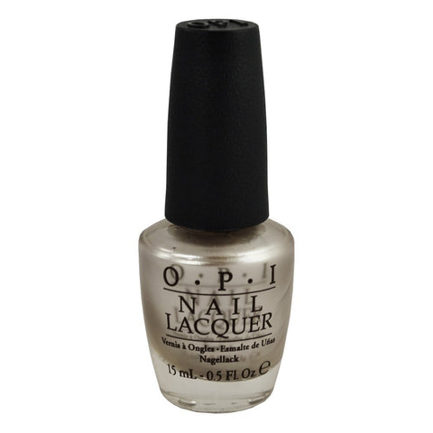 OPI Birthday Babe Nail Polish A35