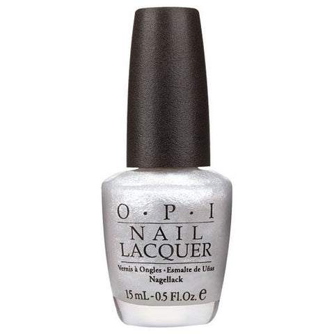 OPI Happy Anniversary Nail Polish A36