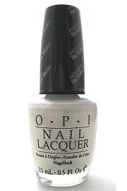 OPI Fit for a Queensland Nail Polish A48