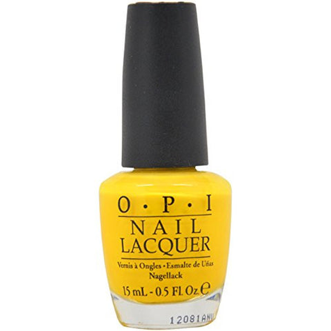 OPI Need Sunglasses? Nail Polish B46
