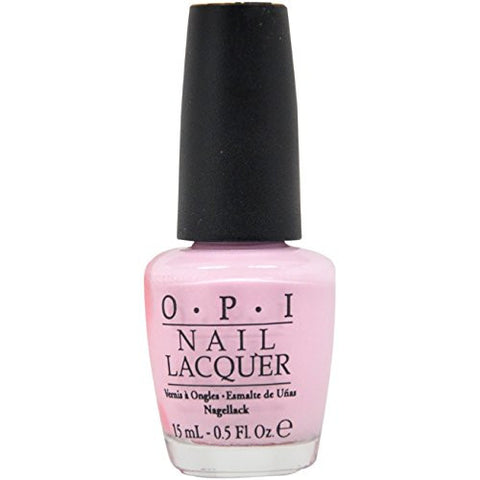 OPI Mod About You Nail Polish B56