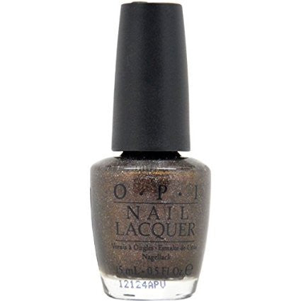 OPI My Private Jet Nail Polish B59