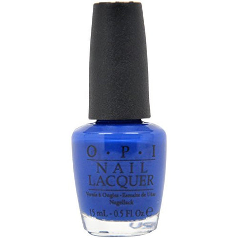OPI Dating a Royal Nail Polish B70