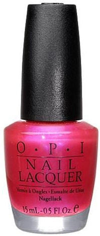OPI Pompeli Purple Nail Polish C09