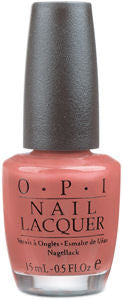 OPI Niagara Falls for OPI Nail Polish C82 (Discontinued by OPI)