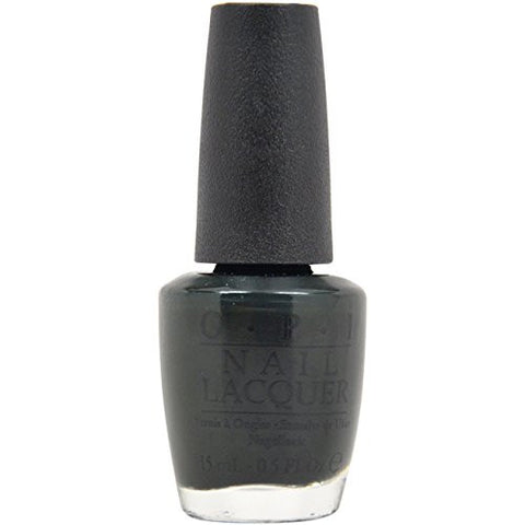 OPI Here Today Aragon Tomorrow Nail Polish E48