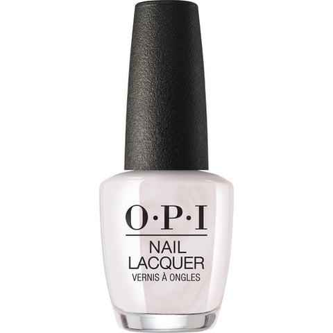 OPI Shellabrate Good Times!  Nail Polish NLE94