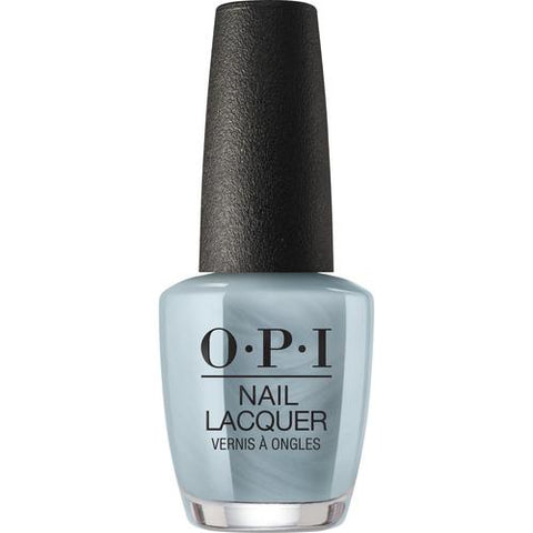 OPI Two Pearls in a Pod Nail Polish NLE99