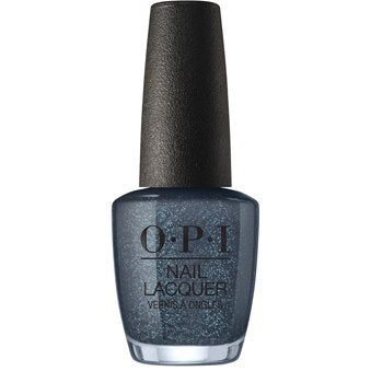 OPI Danny & Sandy 4 Ever! Nail Polish NLG52