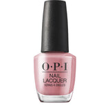 OPI Suzi Calls the Paparazzi Nail Polish NLH001