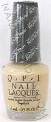 OPI Just Tea-sing Nail Polish H23