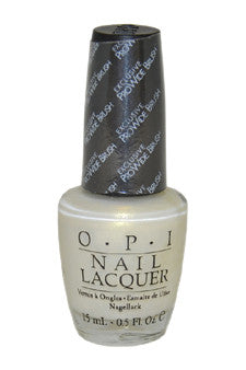 OPI Oh So Glam Nail Polish H27