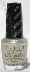 OPI She's Golden Nail Polish H28
