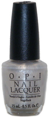 OPI Pearls Night Out Nail Polish H30 (Discontinued by OPI)