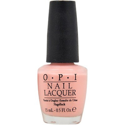 OPI Kiss On The Chic Nail Polish H31