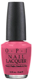 OPI Your Villa or Mine? Nail Polish I31 (Discontinued by OPI)
