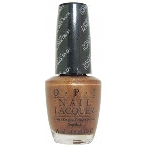 OPI Charmed By A Snake Nail Polish I50