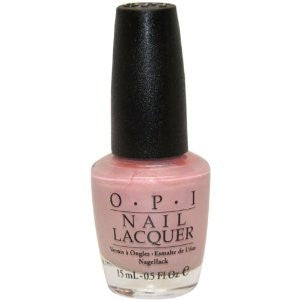 OPI Puerto Vallarta Violeta Nail Polish M25 (Discontinued by OPI)