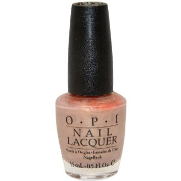 OPI Will You Mari-achi Me? Nail Polish M32 (Discontinued by OPI)