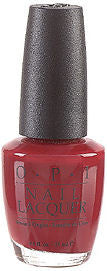OPI Kennebunk-port Nail Polish N09 (Discontinued by OPI)