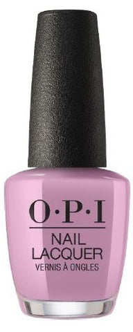 OPI Seven Wonders of OPI  Nail Polish NLP32