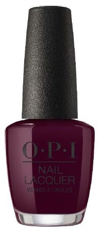 OPI Yes My Condor Can-do! Nail Polish NLP41
