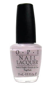 OPI Tickets to Paradise Nail Polish R27 (Discontinued by OPI)