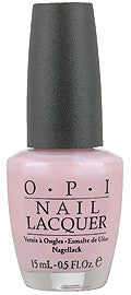 OPI Sweet Pie Nail Polish R28