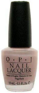OPI Who Needs a Prince? Nail Polish R49