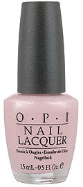 OPI Honeymoon Sweet Nail Polish S80 (Discontinued by OPI)