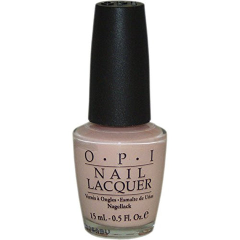 OPI Sweet Heart Nail Polish S96