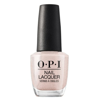 OPI Throw Me a Kiss Nail Polish NLSH2