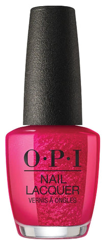 OPI A Little Guilt Under the Kilt Nail Polish NLU12