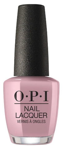OPI You've Got That Glas-Glow Nail Polish NLU22